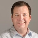 Mozilla appoints Chris Beard as interim CEO