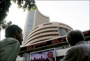 bombay_stock_exchange-bse